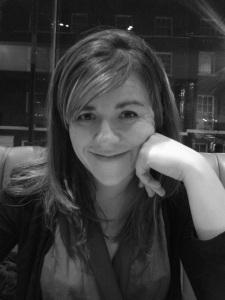 Marisa Freyer