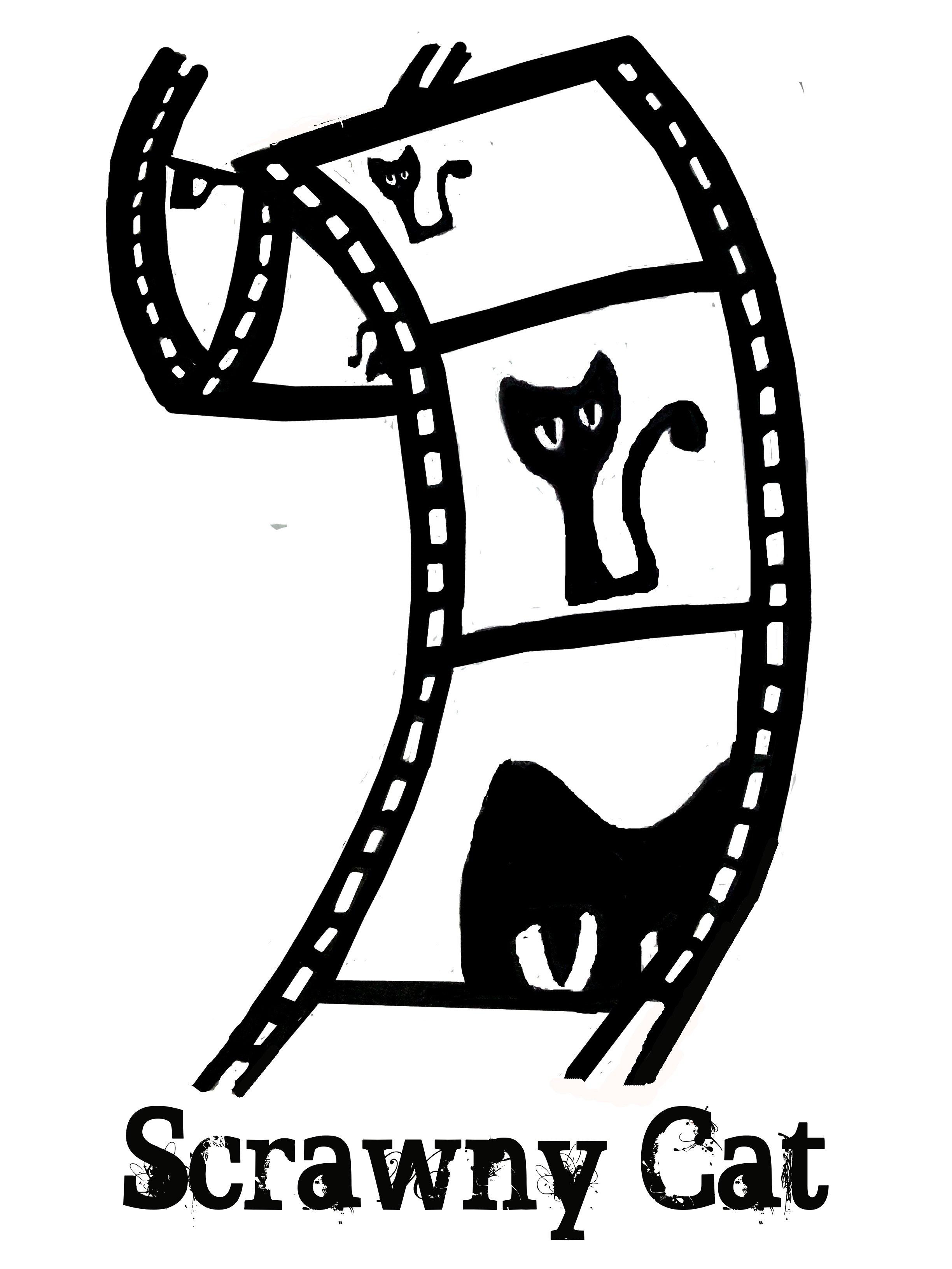 Camera Company Logo Film logo black