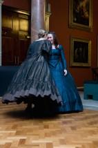 Victoria and Albert Museum, Friday Lates, LGBT